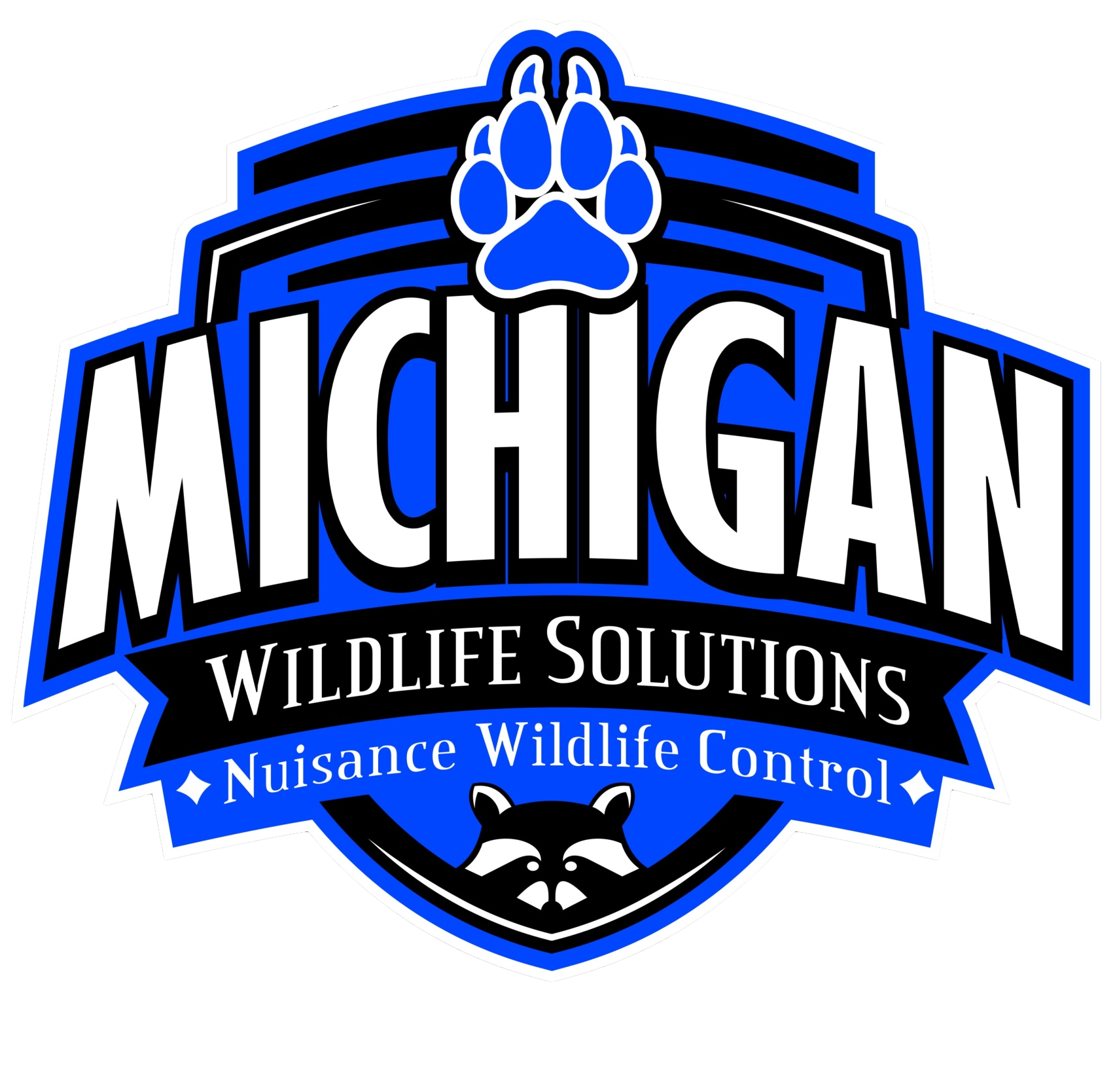 Michigan Wildlife Control